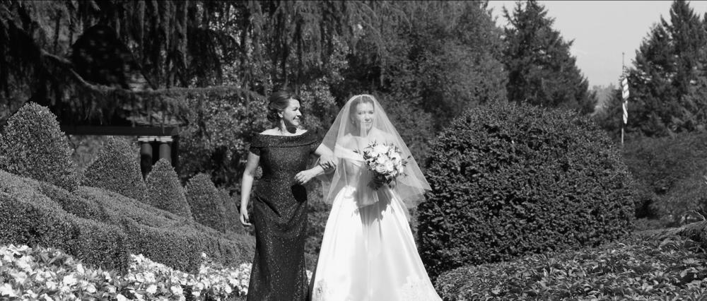 Lewis+Clark+College+Wedding+Videographer+Photographer_009.png