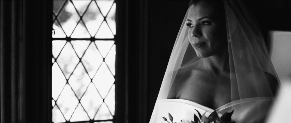 Lewis+Clark+College+Wedding+Videographer+Photographer_012.png