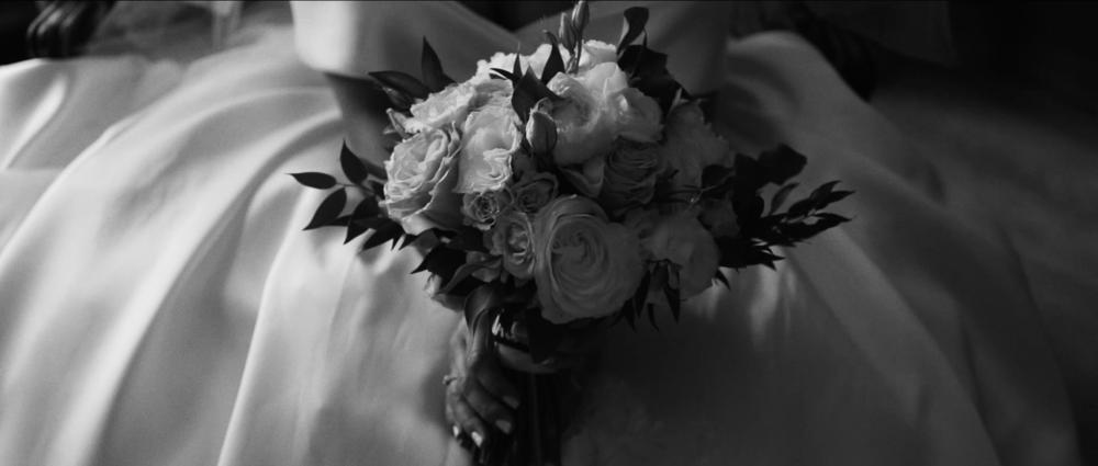 Lewis+Clark+College+Wedding+Videographer+Photographer_013.png