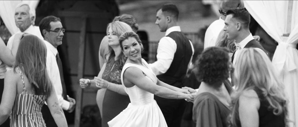 Lewis+Clark+College+Wedding+Videographer+Photographer_014.png