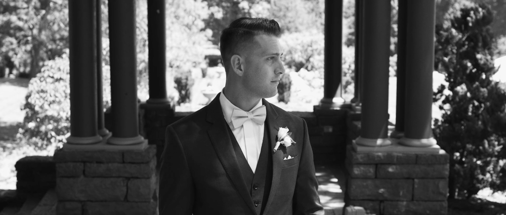 Lewis+Clark+College+Wedding+Videographer+Photographer_015.png