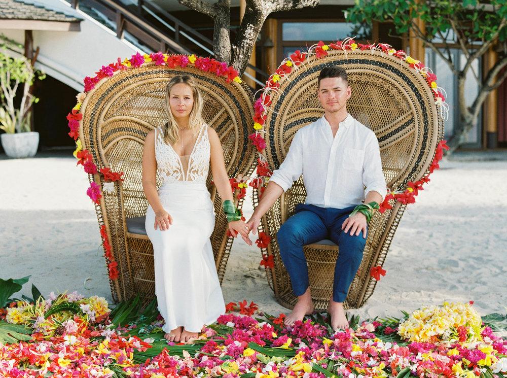 Moorea_Wedding_Elopement_Photographer_Videographer_117.jpg
