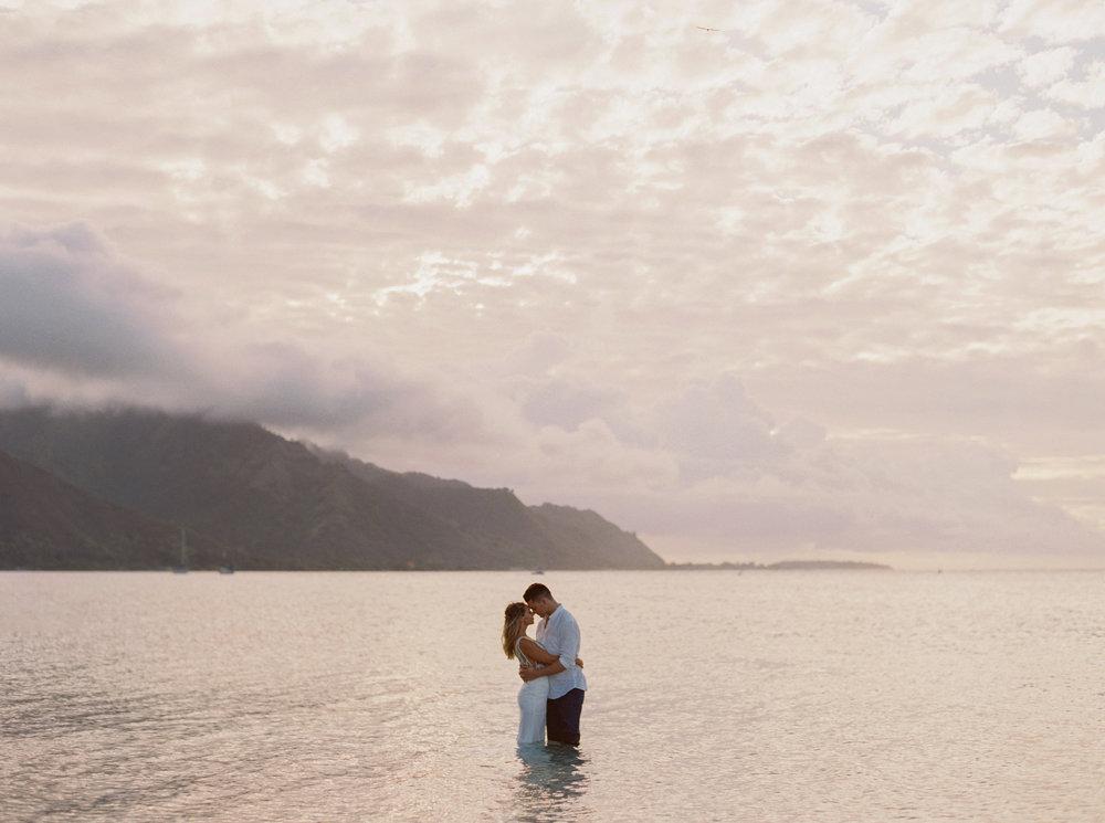 Moorea_Wedding_Elopement_Photographer_Videographer_128.jpg