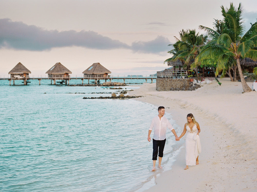Moorea_Wedding_Elopement_Photographer_Videographer_141.jpg