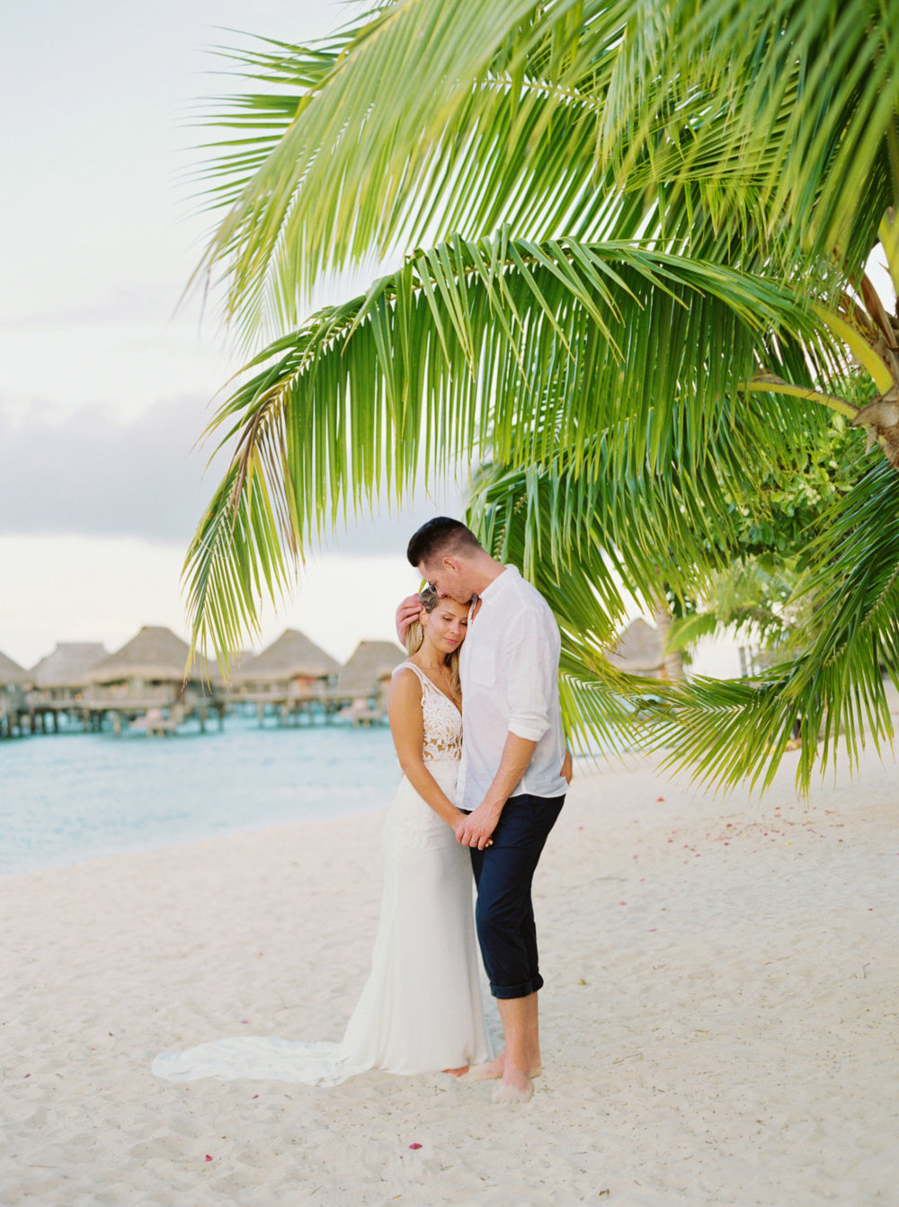 Moorea_Wedding_Elopement_Photographer_Videographer_142.jpg