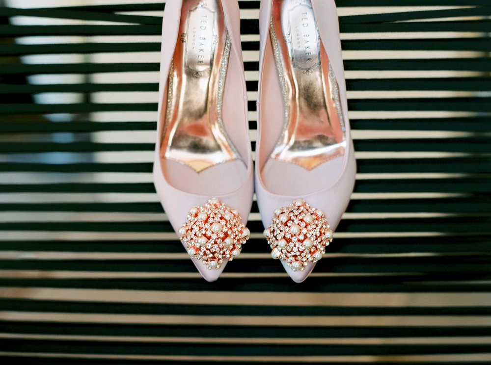 Villa_Montalvo_Wedding_Photographer_Videographer_San_Francisco005.jpg