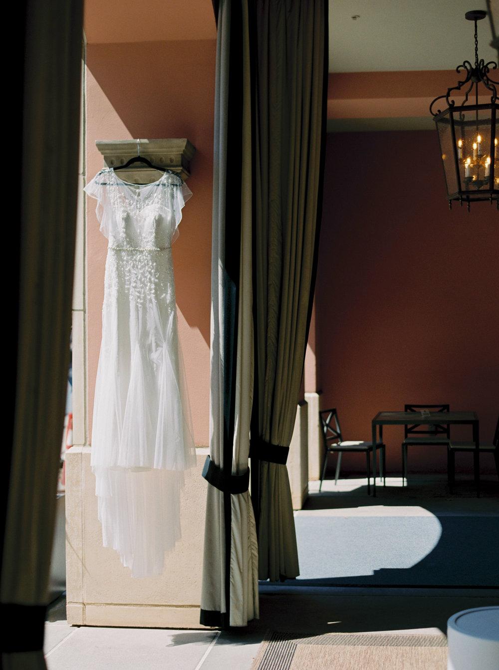 Villa_Montalvo_Wedding_Photographer_Videographer_San_Francisco007.jpg