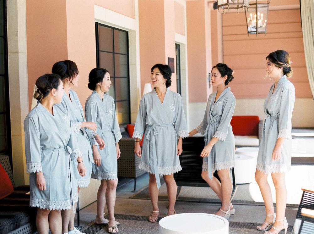 Villa_Montalvo_Wedding_Photographer_Videographer_San_Francisco012.jpg
