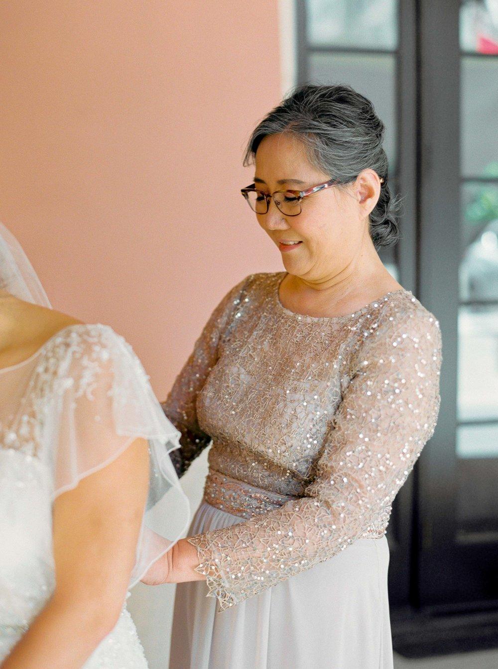 Villa_Montalvo_Wedding_Photographer_Videographer_San_Francisco027.jpg