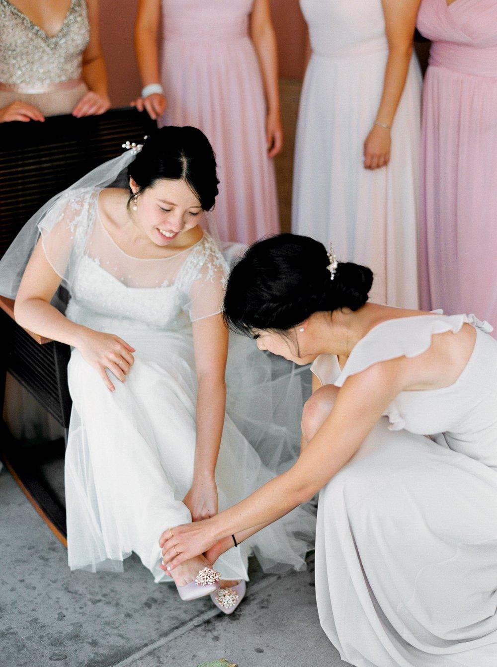 Villa_Montalvo_Wedding_Photographer_Videographer_San_Francisco029.jpg