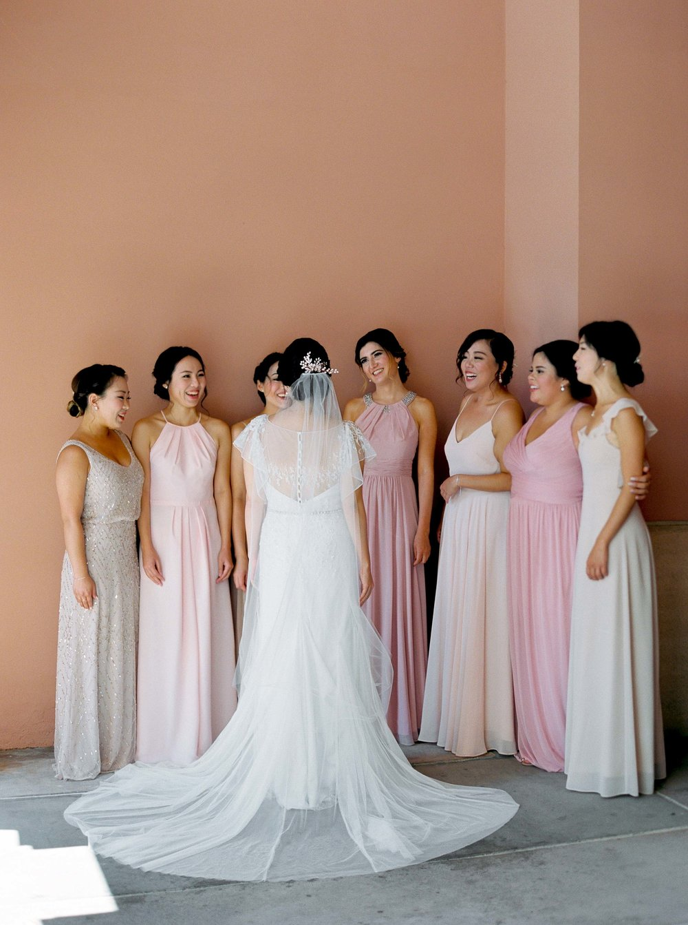 Villa_Montalvo_Wedding_Photographer_Videographer_San_Francisco030.jpg