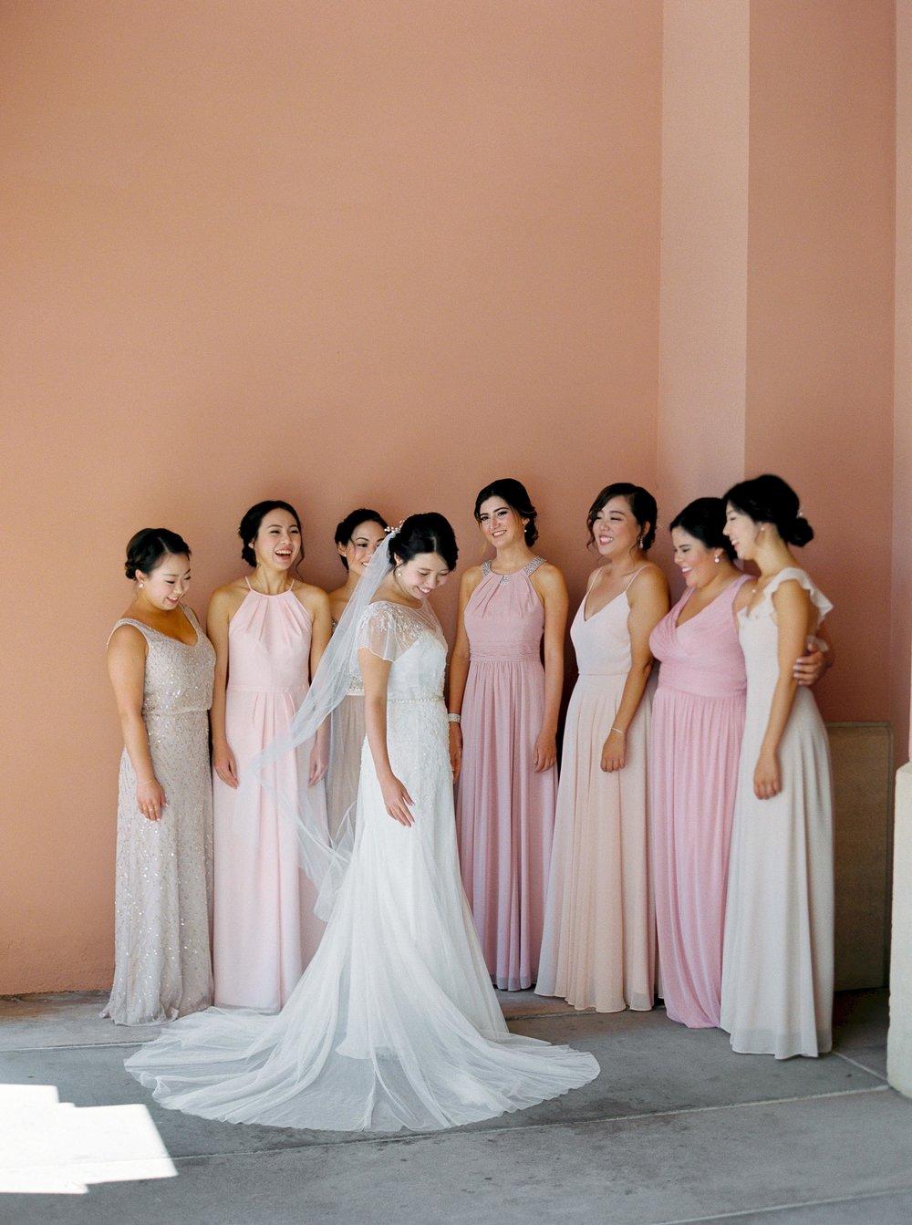 Villa_Montalvo_Wedding_Photographer_Videographer_San_Francisco031.jpg
