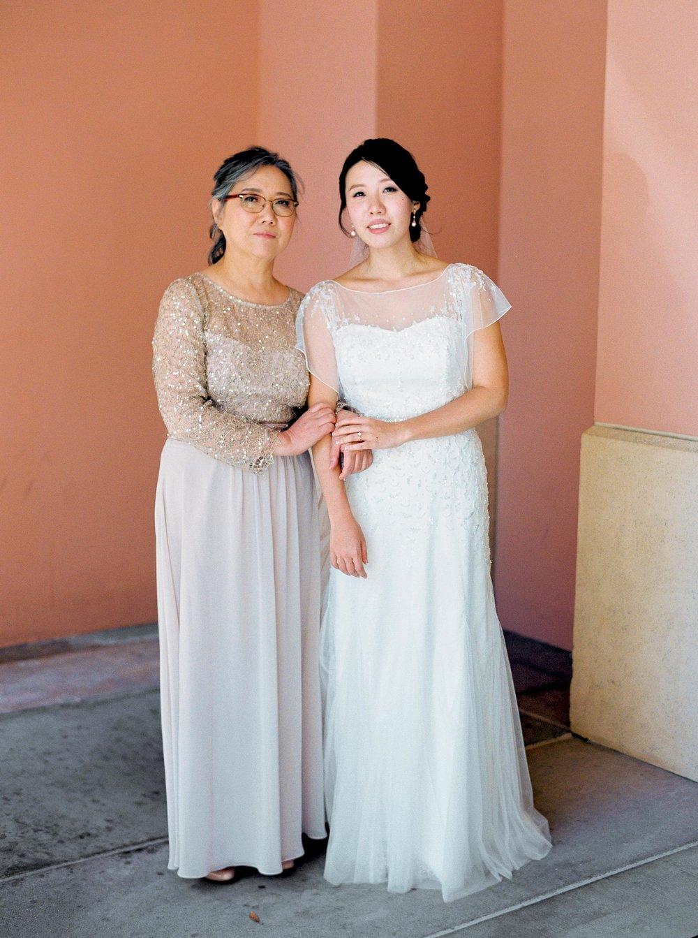 Villa_Montalvo_Wedding_Photographer_Videographer_San_Francisco034.jpg