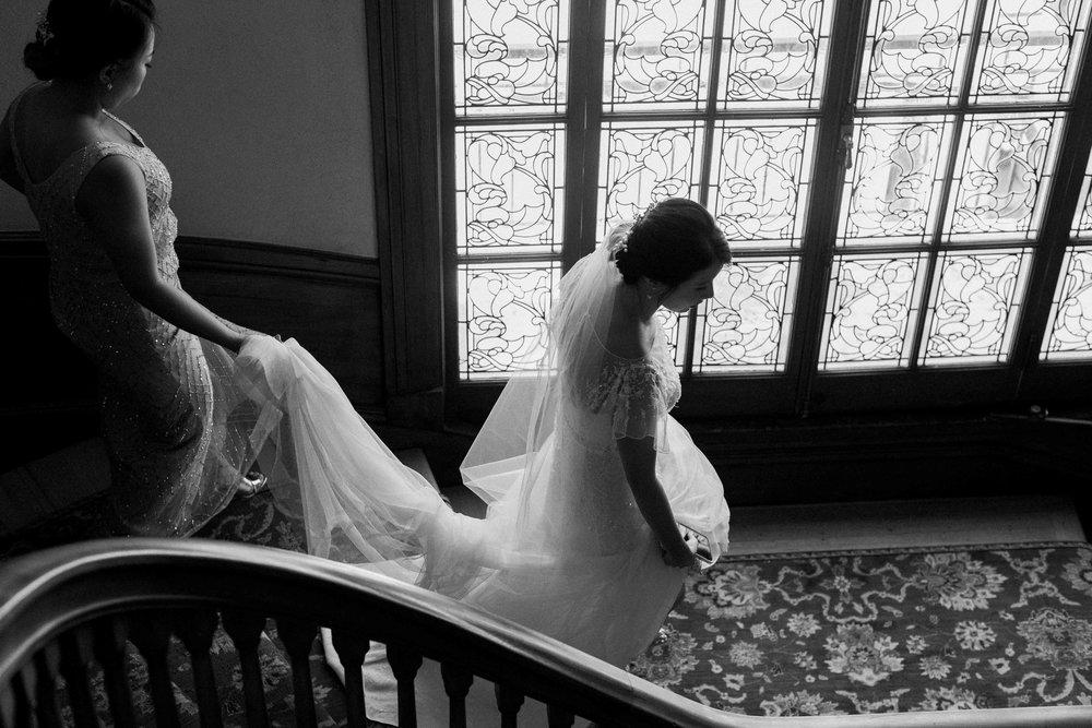 Villa_Montalvo_Wedding_Photographer_Videographer_San_Francisco039.jpg