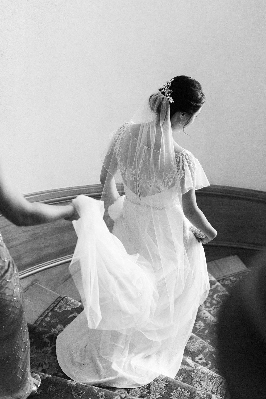 Villa_Montalvo_Wedding_Photographer_Videographer_San_Francisco038.jpg