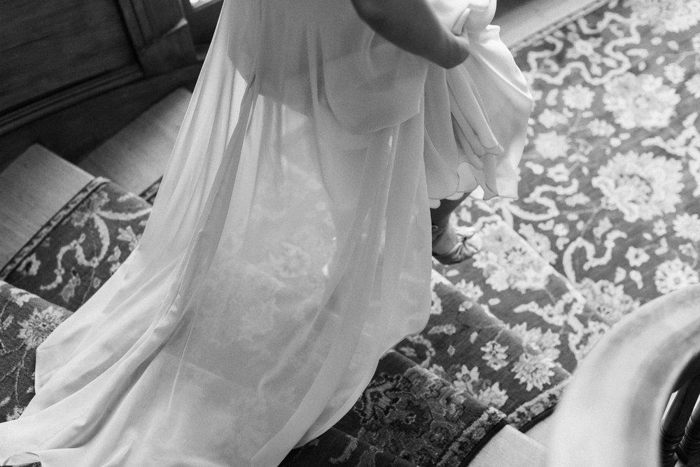 Villa_Montalvo_Wedding_Photographer_Videographer_San_Francisco040.jpg