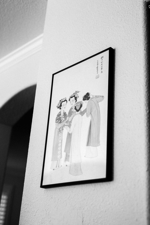 Villa_Montalvo_Wedding_Photographer_Videographer_San_Francisco044.jpg