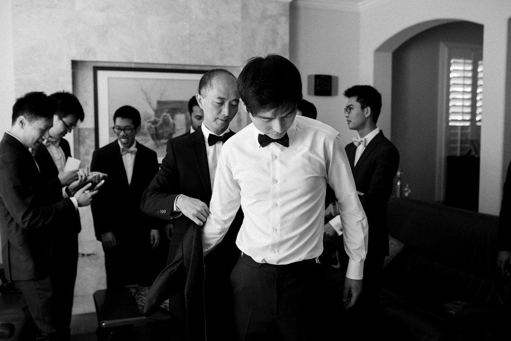 Villa_Montalvo_Wedding_Photographer_Videographer_San_Francisco053.jpg