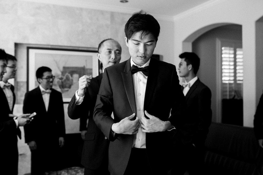 Villa_Montalvo_Wedding_Photographer_Videographer_San_Francisco054.jpg