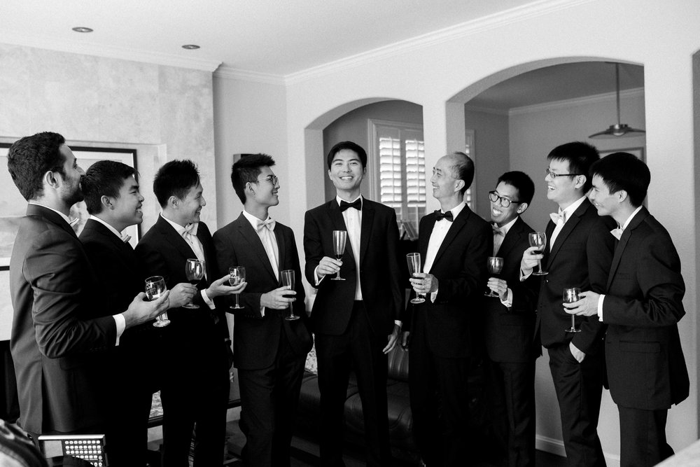 Villa_Montalvo_Wedding_Photographer_Videographer_San_Francisco058.jpg