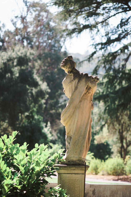 Villa_Montalvo_Wedding_Photographer_Videographer_San_Francisco062.jpg