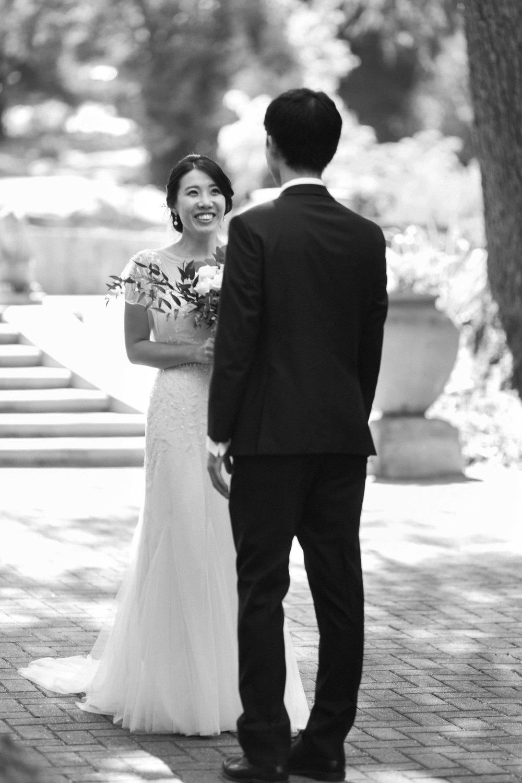 Villa_Montalvo_Wedding_Photographer_Videographer_San_Francisco065.jpg