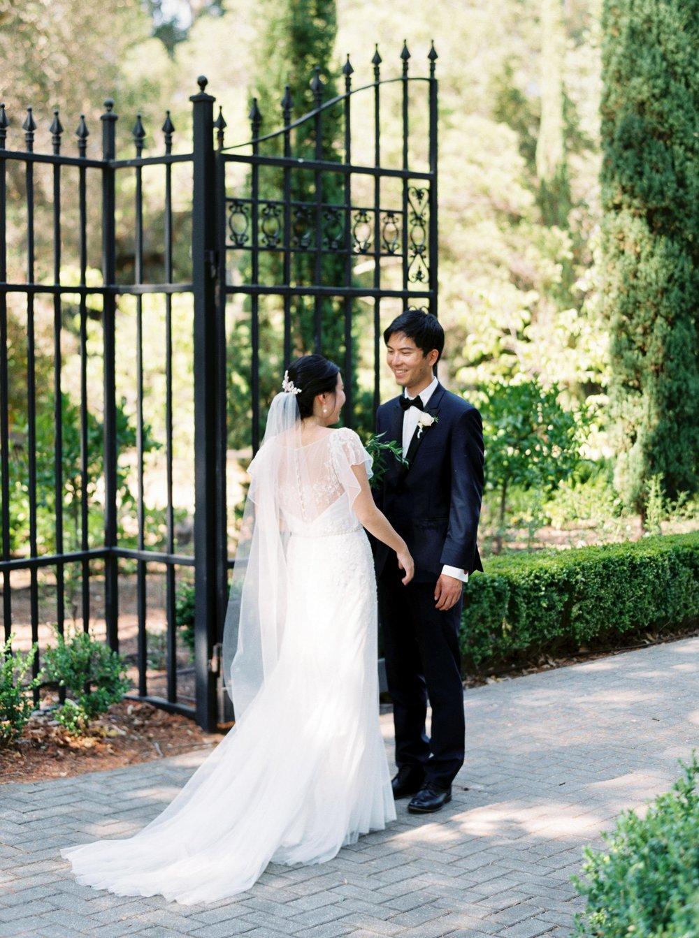 Villa_Montalvo_Wedding_Photographer_Videographer_San_Francisco066.jpg