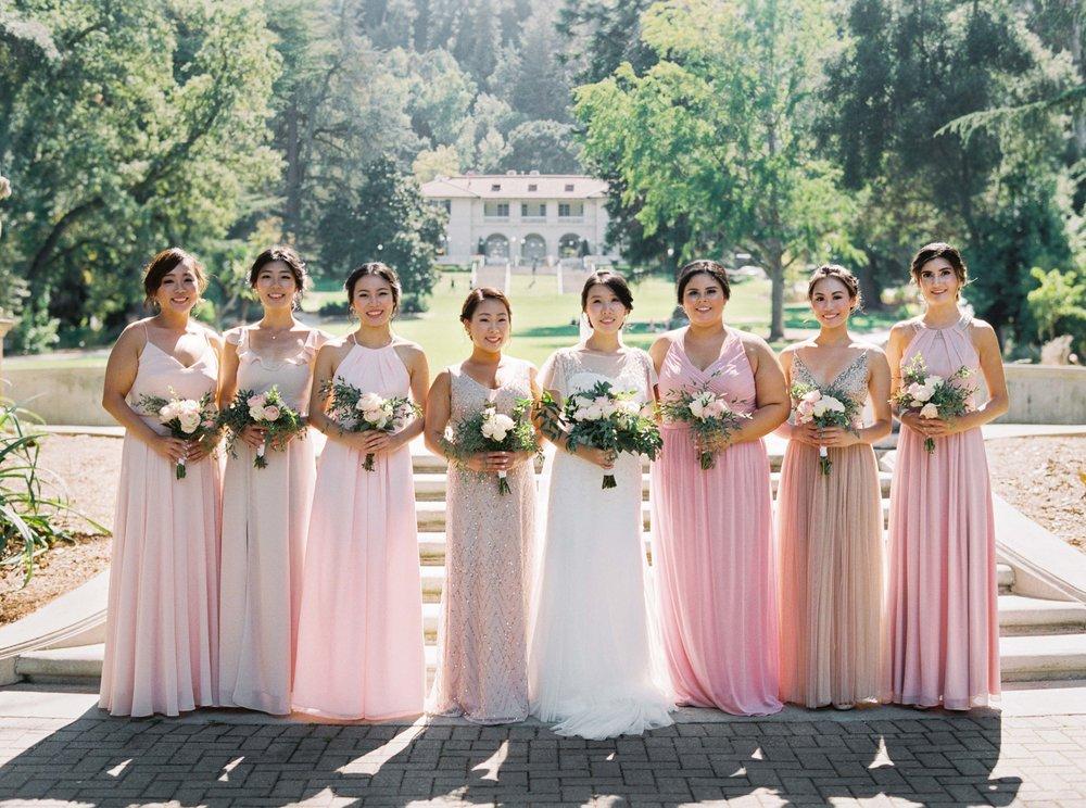 Villa_Montalvo_Wedding_Photographer_Videographer_San_Francisco068.jpg