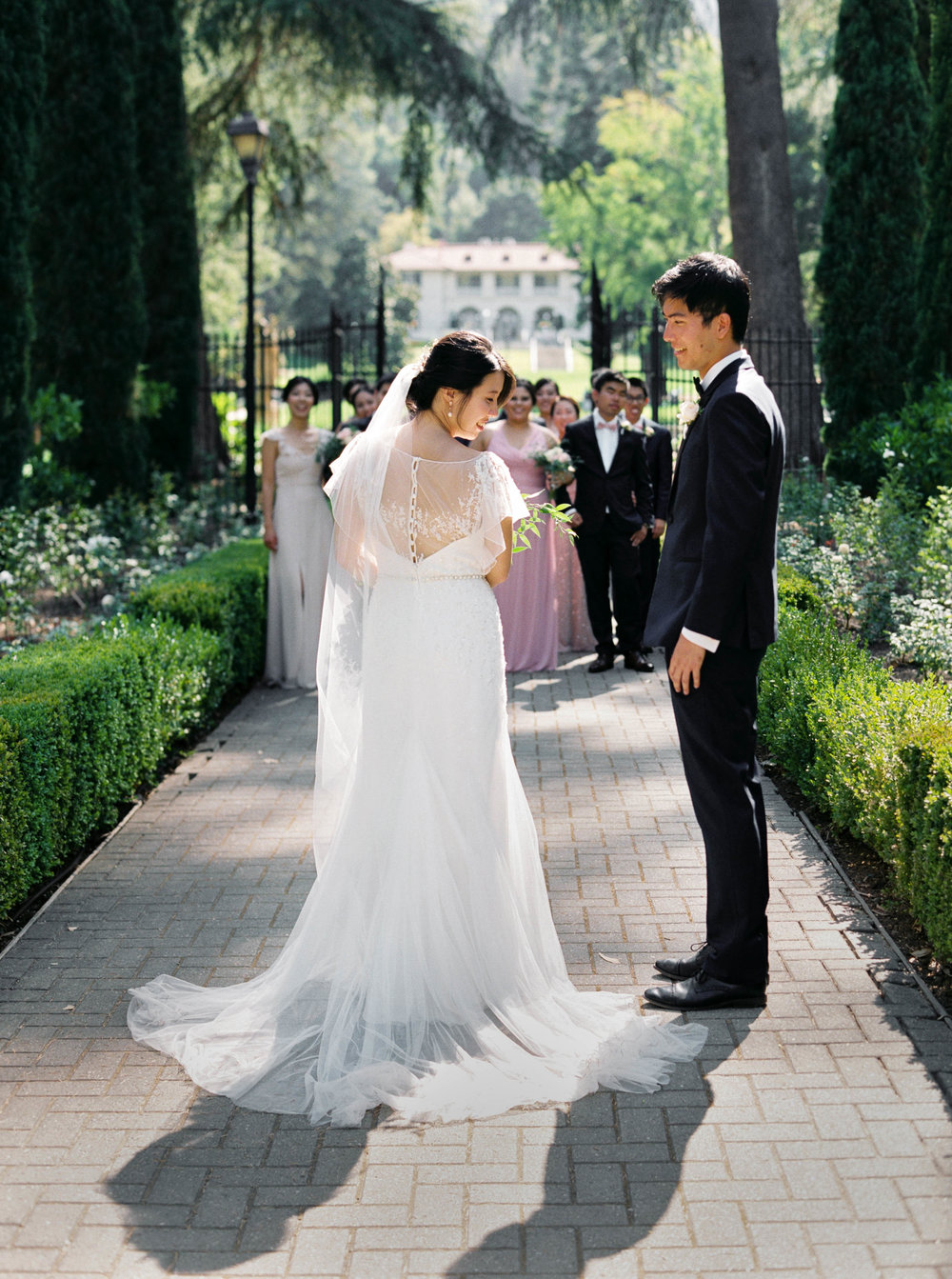Villa_Montalvo_Wedding_Photographer_Videographer_San_Francisco073.jpg