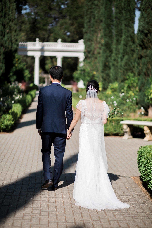 Villa_Montalvo_Wedding_Photographer_Videographer_San_Francisco076.jpg