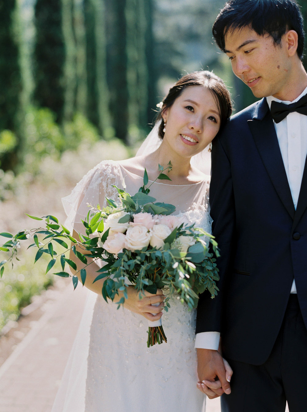 Villa_Montalvo_Wedding_Photographer_Videographer_San_Francisco078.jpg
