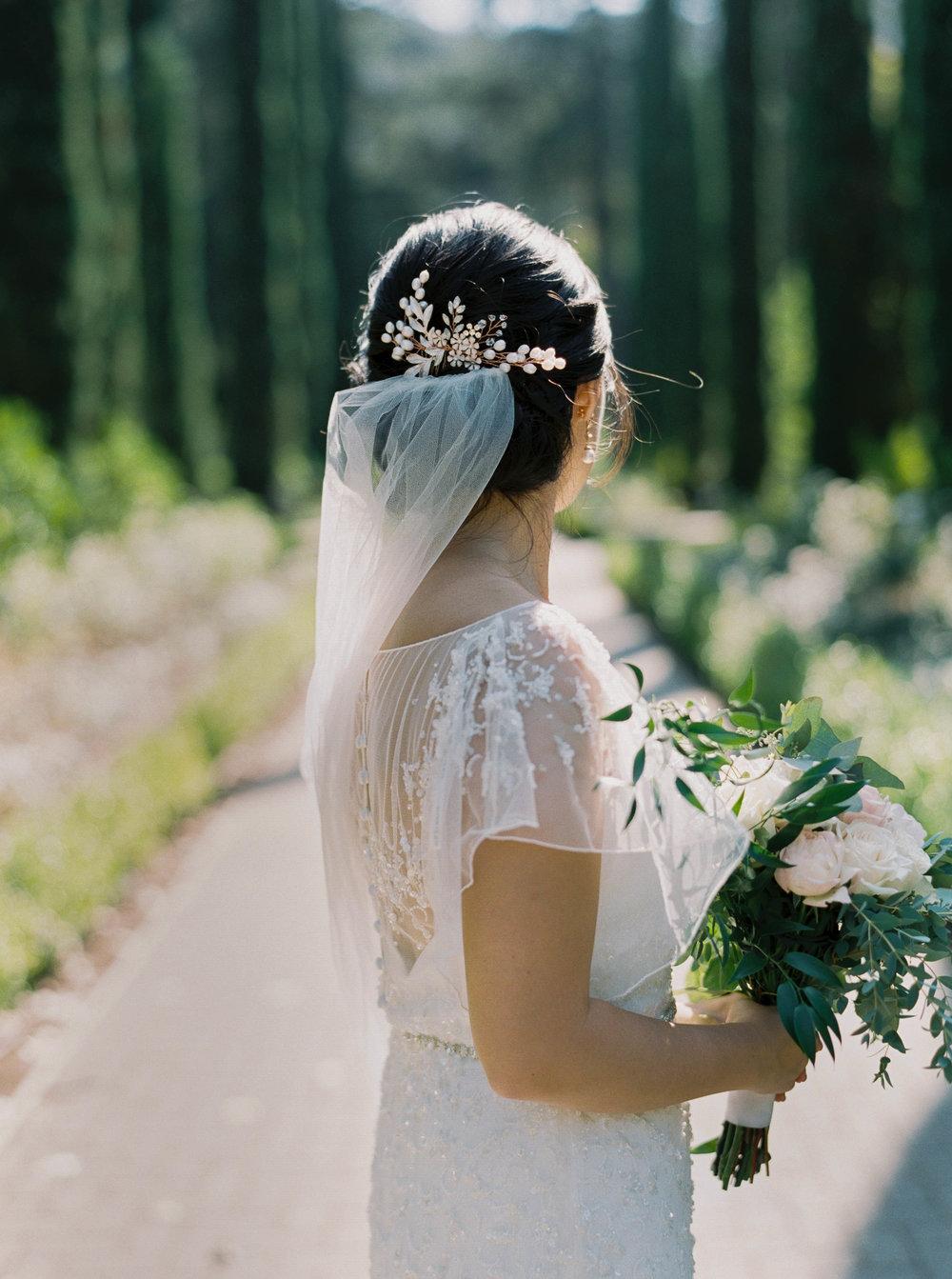 Villa_Montalvo_Wedding_Photographer_Videographer_San_Francisco079.jpg