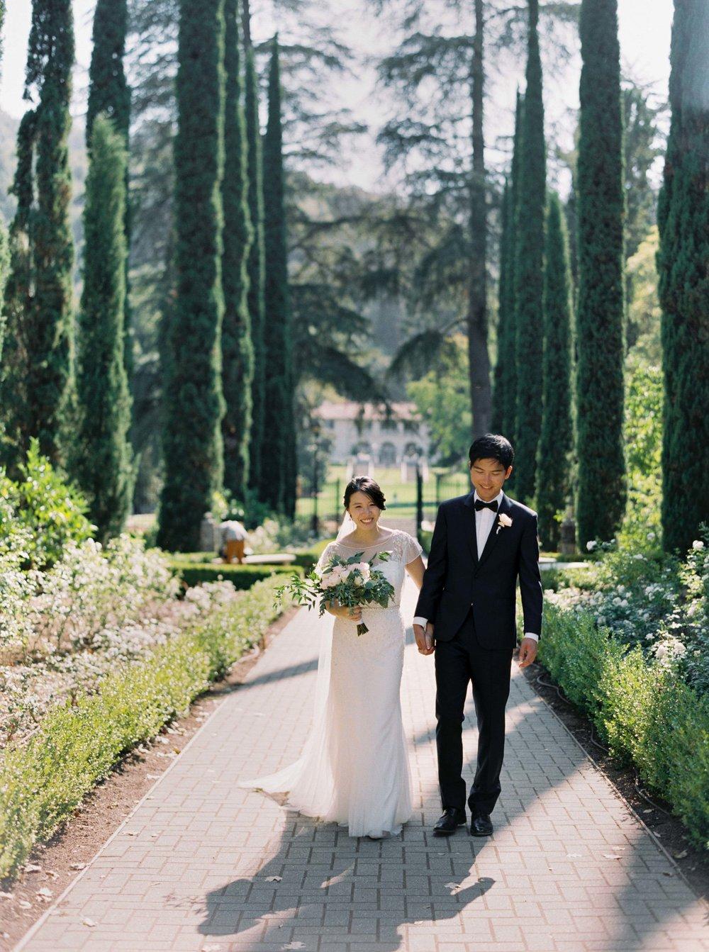 Villa_Montalvo_Wedding_Photographer_Videographer_San_Francisco081.jpg