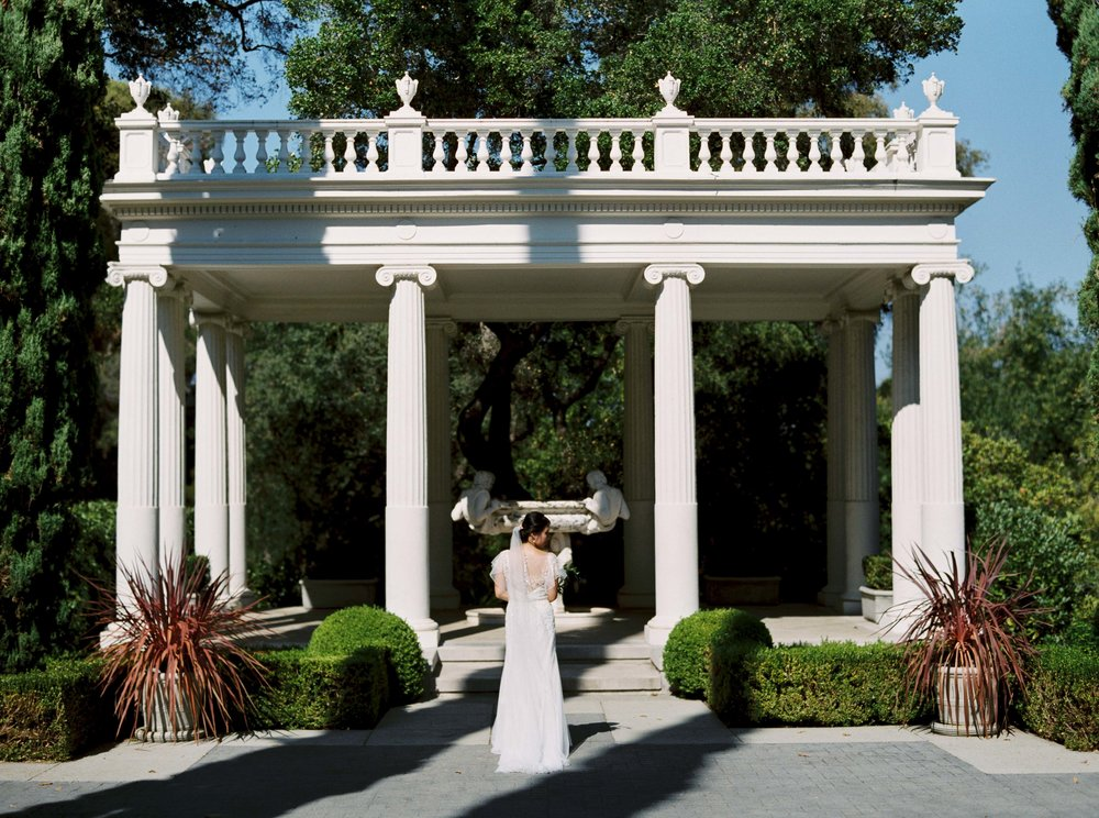 Villa_Montalvo_Wedding_Photographer_Videographer_San_Francisco084.jpg