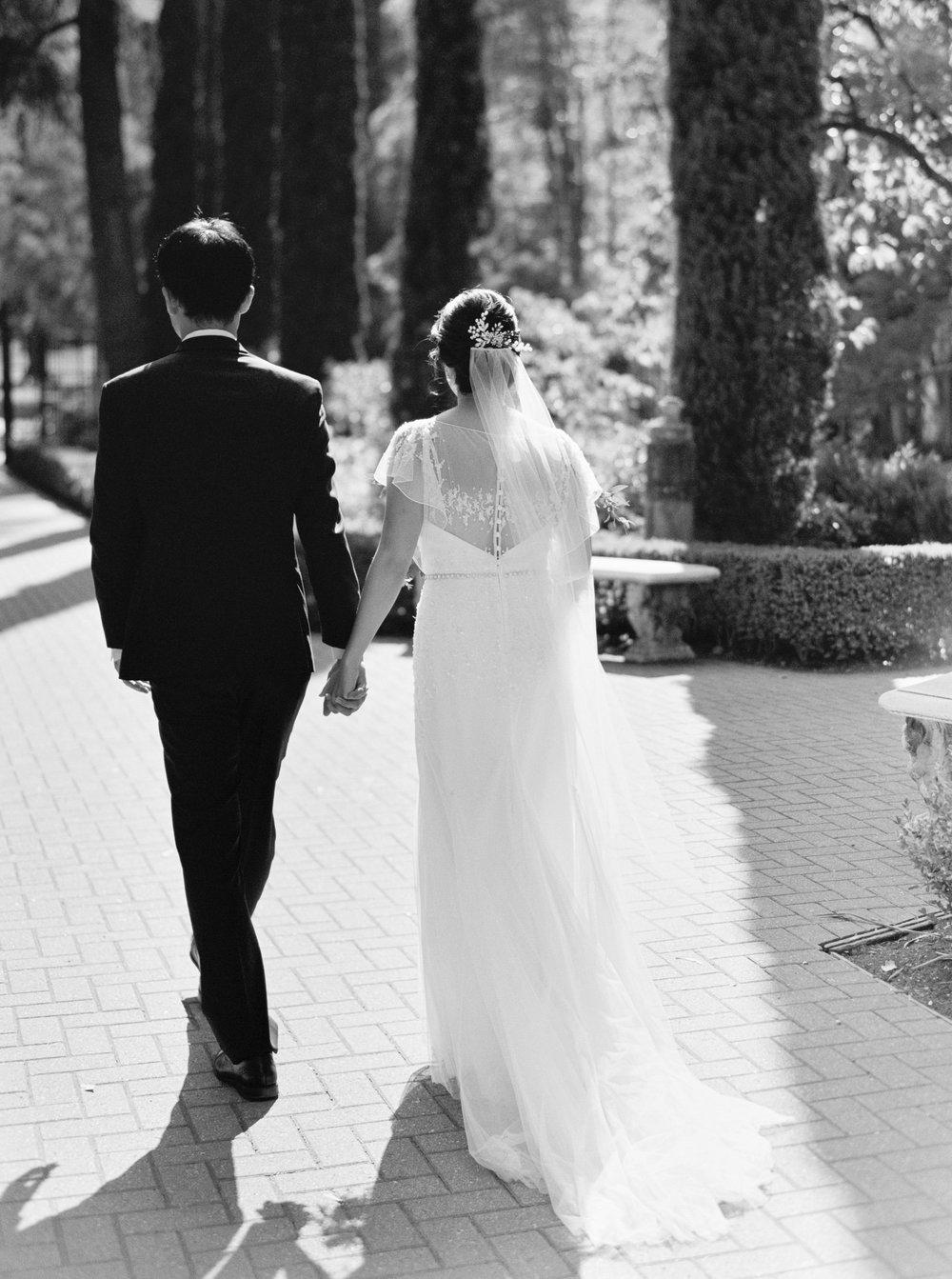 Villa_Montalvo_Wedding_Photographer_Videographer_San_Francisco086.jpg