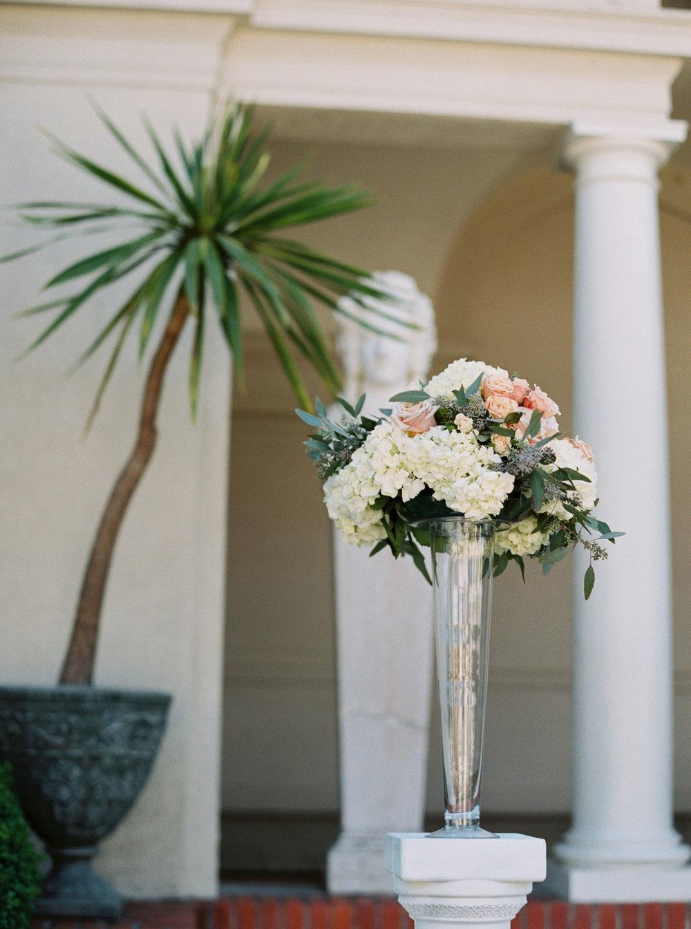 Villa_Montalvo_Wedding_Photographer_Videographer_San_Francisco094.jpg