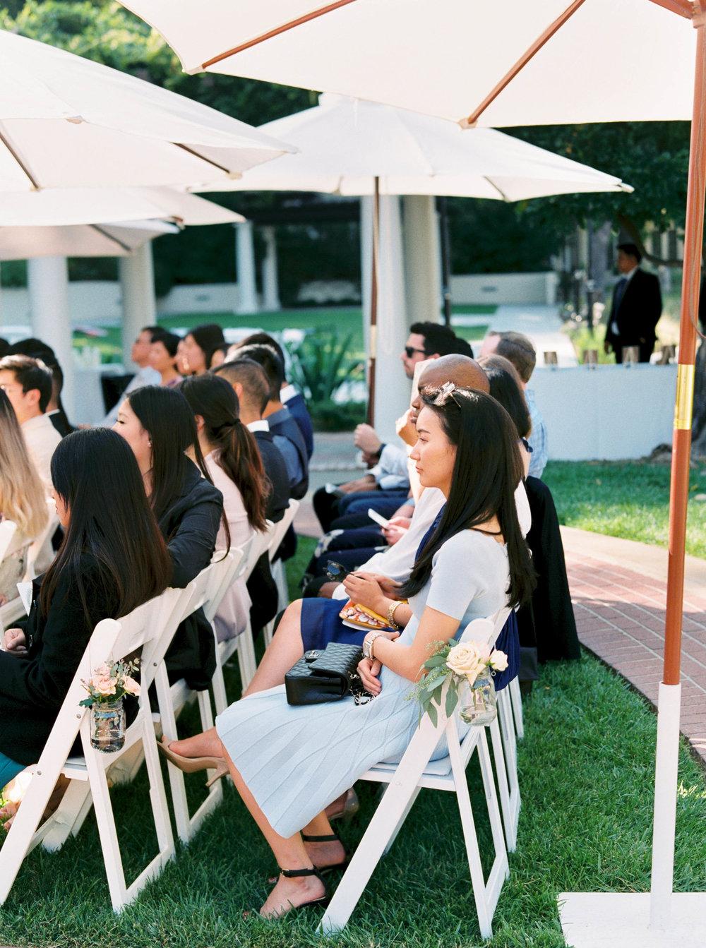 Villa_Montalvo_Wedding_Photographer_Videographer_San_Francisco101.jpg