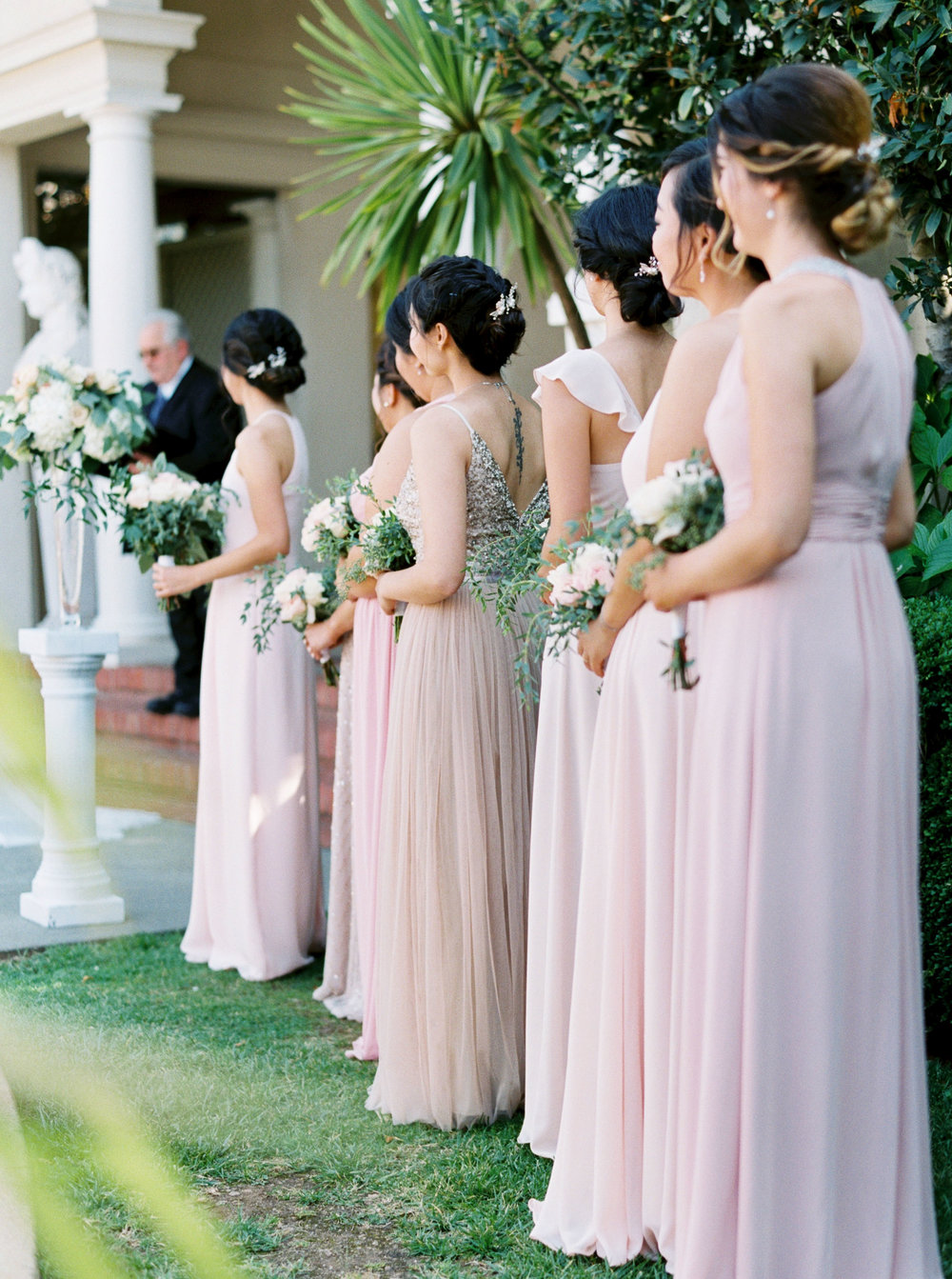 Villa_Montalvo_Wedding_Photographer_Videographer_San_Francisco103.jpg