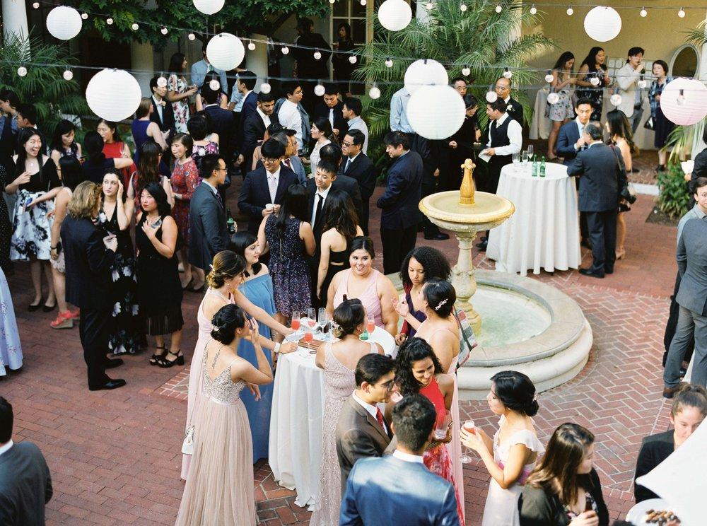 Villa_Montalvo_Wedding_Photographer_Videographer_San_Francisco110.jpg