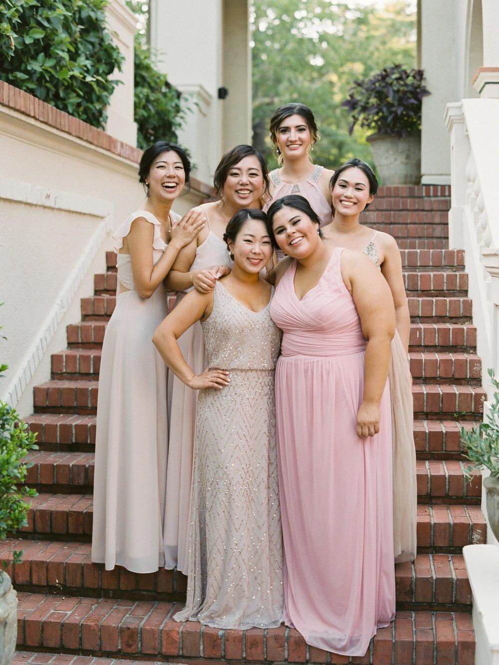 Villa_Montalvo_Wedding_Photographer_Videographer_San_Francisco114.jpg