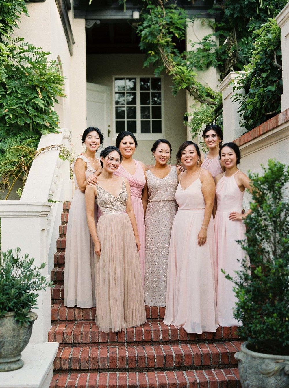 Villa_Montalvo_Wedding_Photographer_Videographer_San_Francisco115.jpg