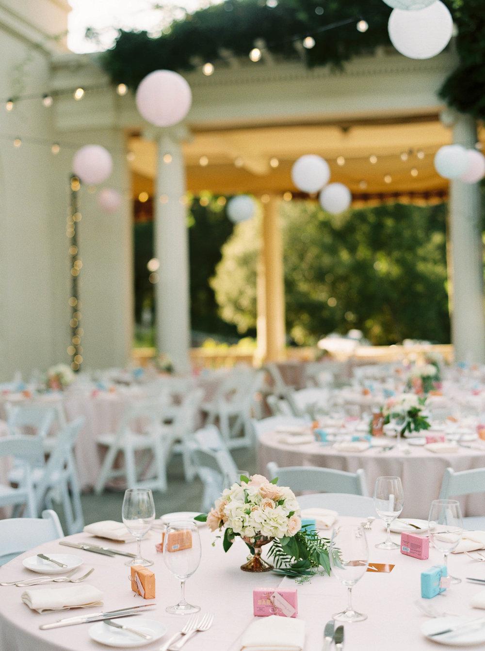 Villa_Montalvo_Wedding_Photographer_Videographer_San_Francisco134.jpg