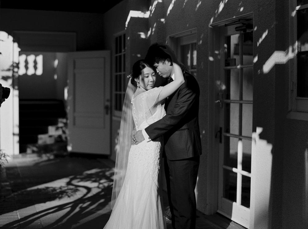Villa_Montalvo_Wedding_Photographer_Videographer_San_Francisco133.jpg