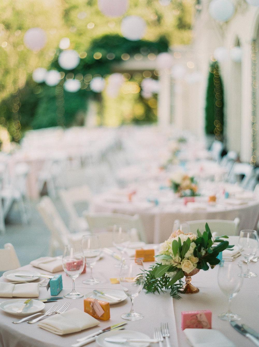 Villa_Montalvo_Wedding_Photographer_Videographer_San_Francisco135.jpg