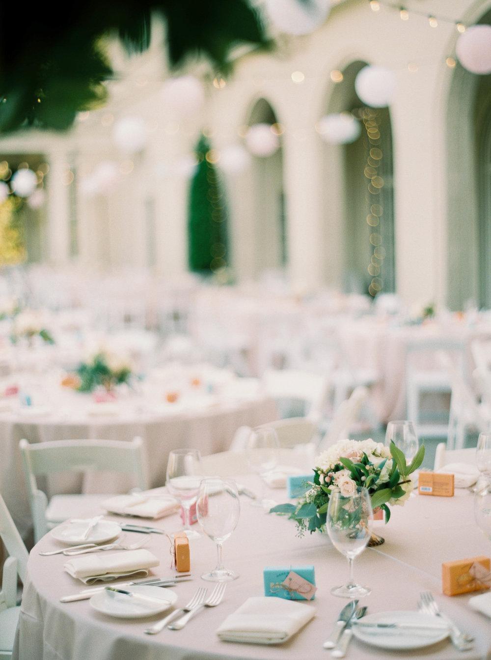 Villa_Montalvo_Wedding_Photographer_Videographer_San_Francisco140.jpg