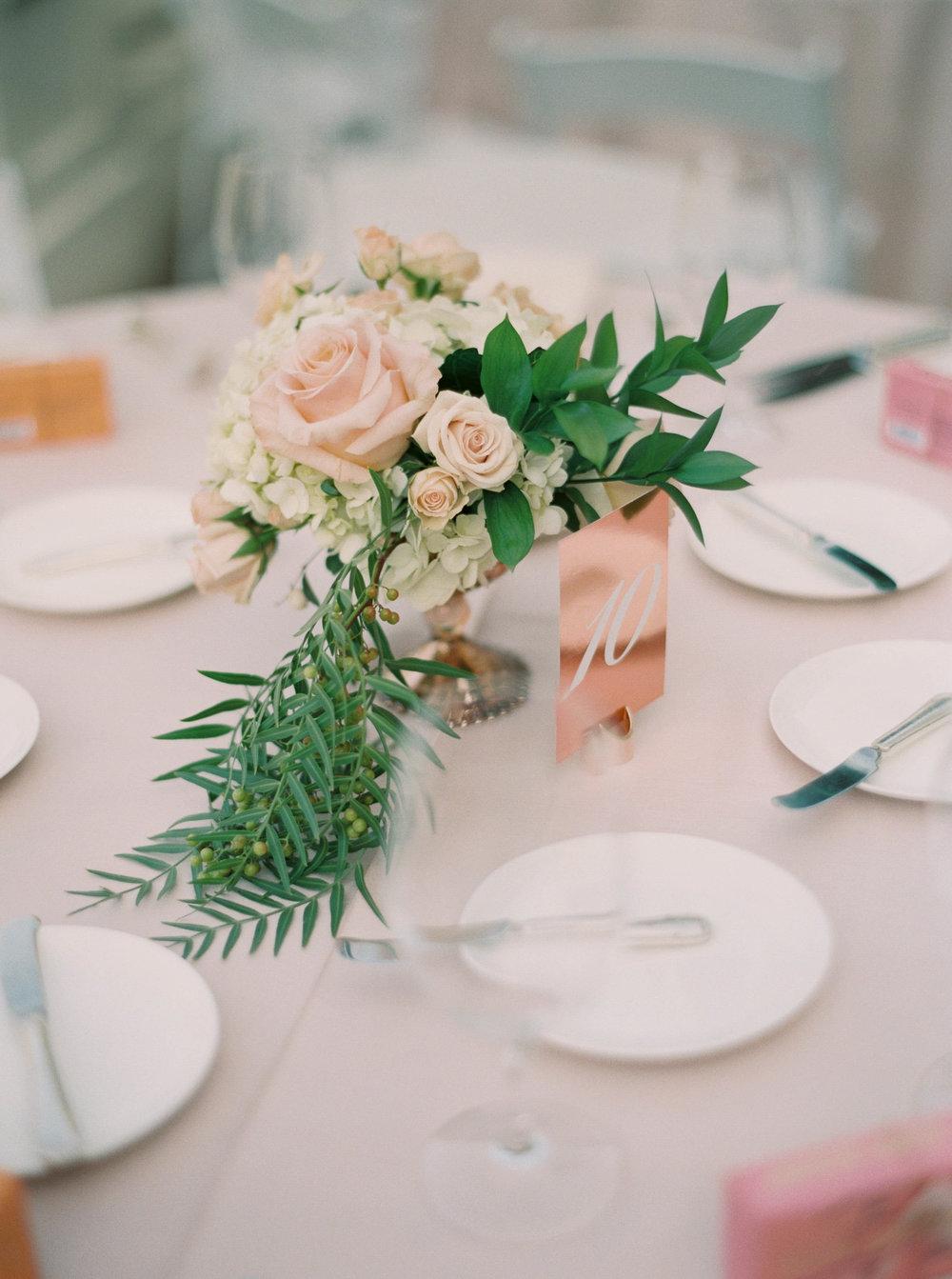 Villa_Montalvo_Wedding_Photographer_Videographer_San_Francisco144.jpg