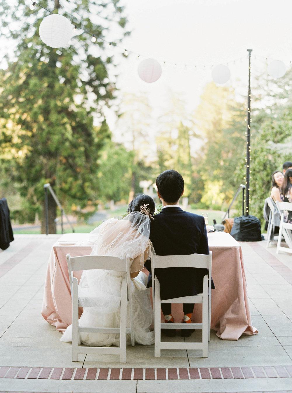 Villa_Montalvo_Wedding_Photographer_Videographer_San_Francisco145.jpg