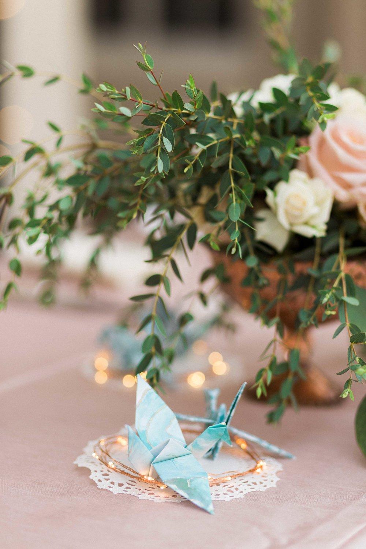 Villa_Montalvo_Wedding_Photographer_Videographer_San_Francisco149.jpg