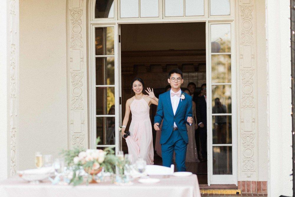 Villa_Montalvo_Wedding_Photographer_Videographer_San_Francisco153.jpg