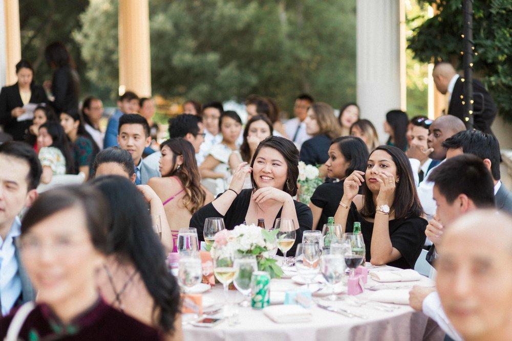 Villa_Montalvo_Wedding_Photographer_Videographer_San_Francisco154.jpg
